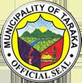 Municipality of Taraka, Lanao del Sur